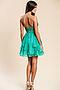 Платье #15787. Вид 5.