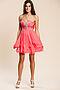 Платье #15790. Вид 2.