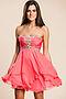 Платье #15790. Вид 3.