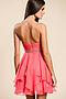 Платье #15790. Вид 5.