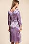 Платье #15792. Вид 4.