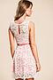 Платье #15808. Вид 4.