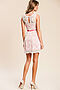 Платье #15808. Вид 5.