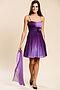 Платье #15809. Вид 2.