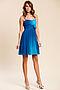 Платье #15810. Вид 3.