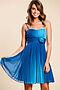 Платье #15810. Вид 4.