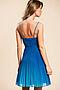 Платье #15810. Вид 5.