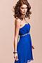 Платье #15816. Вид 3.