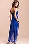 Платье #15816. Вид 4.