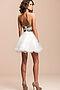 Платье #15828. Вид 3.