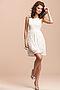 Платье #15835. Вид 2.