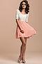 Платье #15841. Вид 2.