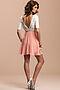 Платье #15841. Вид 3.