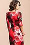 Платье #15889. Вид 3.