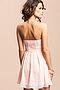 Платье #15891. Вид 3.