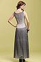 Платье #15910. Вид 3.