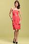 Платье #15911. Вид 2.