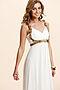 Платье #15926. Вид 2.
