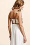 Платье #15926. Вид 4.