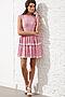 Платье #15940. Вид 2.