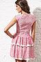 Платье #15940. Вид 3.