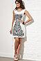 Платье #15943. Вид 2.