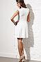 Платье #15943. Вид 3.