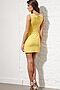 Платье #15947. Вид 3.