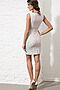 Платье #15957. Вид 5.