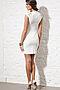 Платье #15960. Вид 4.