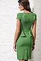 Платье #15963. Вид 4.