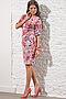 Платье #15979. Вид 2.