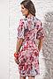 Платье #15979. Вид 3.