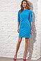 Платье #16001. Вид 2.