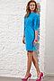 Платье #16001. Вид 3.