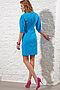 Платье #16001. Вид 4.
