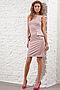 Платье #16005. Вид 2.