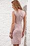 Платье #16005. Вид 3.