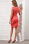 Платье #16007. Вид 3.