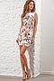Платье #16016. Вид 2.