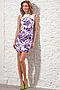 Платье #16017. Вид 2.