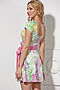 Платье #16050. Вид 3.
