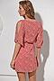 Платье #16056. Вид 4.