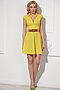 Платье #16057. Вид 2.