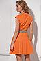 Платье #16058. Вид 3.