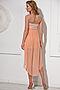 Платье #16078. Вид 3.
