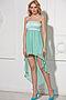 Платье #16079. Вид 2.