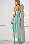 Платье #16079. Вид 3.
