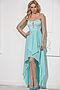 Платье #16081. Вид 2.
