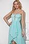 Платье #16081. Вид 3.